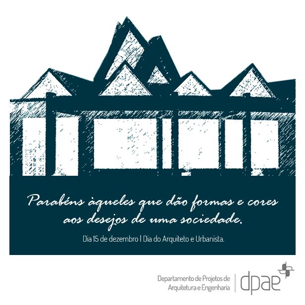 Dia-do-Arquiteto2