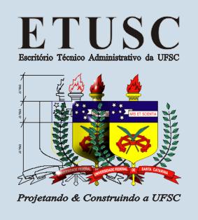 ETUSC